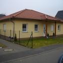 Lindenberg2009