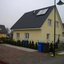 Lindenberg_2009
